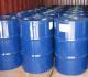 增塑剂供应批发 DOP增塑剂供应
