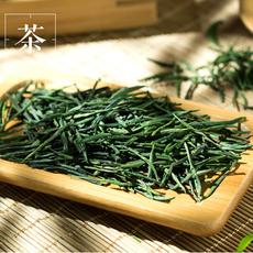 茶叶绿茶批发散装特级2017新茶