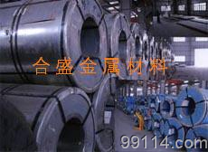 供应软磁合金1J22铁镍合金1J32