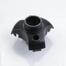 杰鑫模具-供应注塑加工 塑料件加工 模具加工 注塑生产 产品注塑-定制产品 价格电议