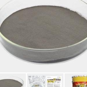 花岗岩刀头粉-X6-600陶瓷片配方粉-泰和汇金粉体