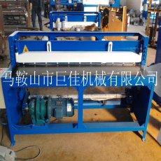 1米电动剪板机价格 南京1000mm剪板机厂家