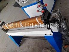 1米3卷板机 1米3电动小型卷板机