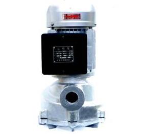 供应优质 山东威海大力神牌 干洗机 ZXB60\10 \220V自吸立式溶剂液泵 威海特种电机厂生产