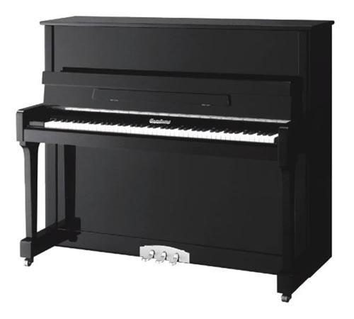 凯斯德钢琴