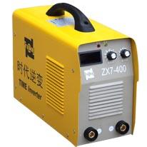 手工直流弧焊机(单管IGBT) ZX7-400