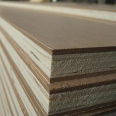 实木衣柜细木工板家具板 厂家批发