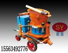 6立方喷浆机专业供应商