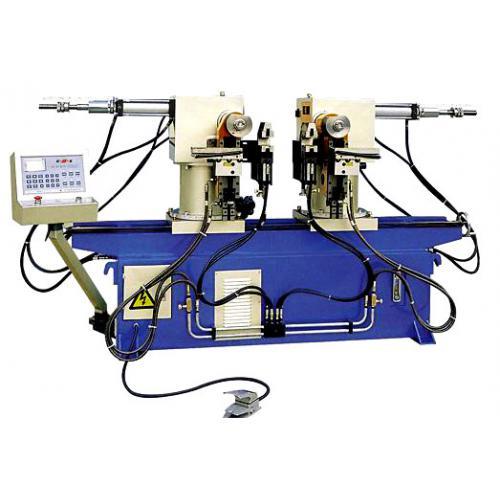 方管,圆管弯管机,全自动弯管机,双头弯管机,张家港弯管机