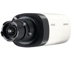 三星监控总代|三星枪式摄像机|三星200万网络摄像机|SNB-6003P