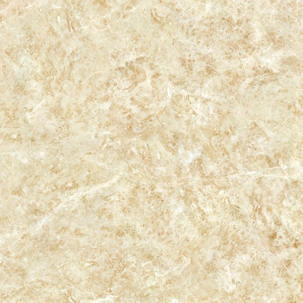 世强陶瓷金刚大理石系列sqjd88001 小花卡布奇诺图片
