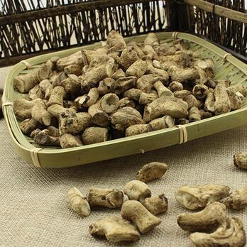 供应 产地直销散装干货香菇脚食用菌