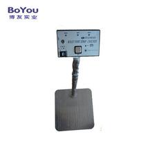 SL-033人体综合测试仪防静电人体综合测试仪人体电阻测试仪批发