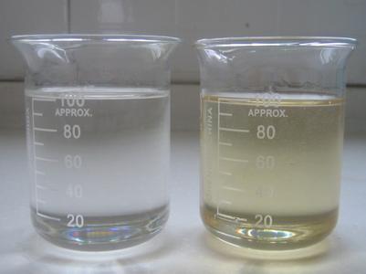 增塑剂供应批发 涂料抗静电剂