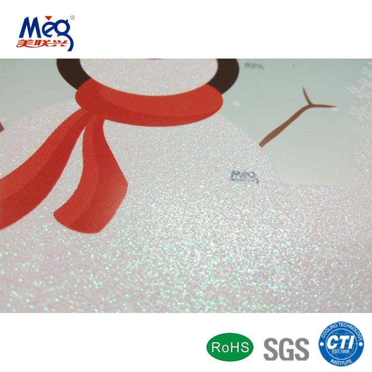 深圳美联兴UV油墨 水性水晶油(高亮)|水性油墨 水性透明油 胶片类 附着力好