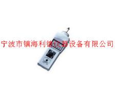 日本新宝(SHIM PO)转速表DT-205L厂家