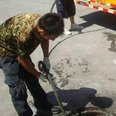 海淀区天香颐管道疏通 茶棚路马桶疏通服务 低价收费68478694