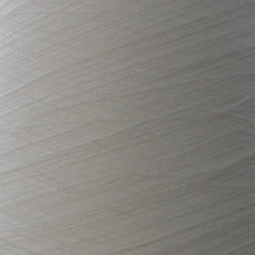 赛络纺棉粘纱 棉粘优质纱 棉粘混纺纱21s32s40s
