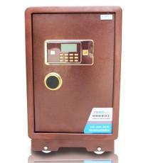 安全电子家用保险柜 厂家供应优玛电子 优玛保险箱YMG-78