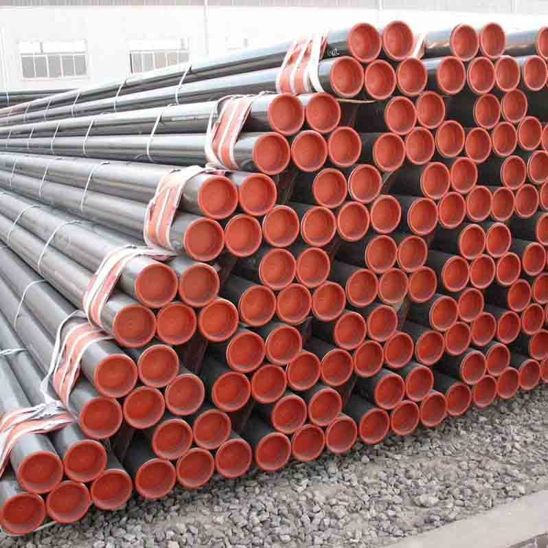 钢管厂家供应无缝钢管 镀锌钢管 流体钢管 定做 批发 特价出售