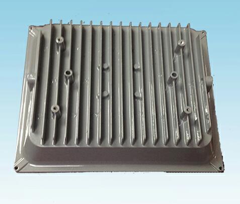 铝合金压铸制作 铝合金压铸模 压铸厂 压铸工艺