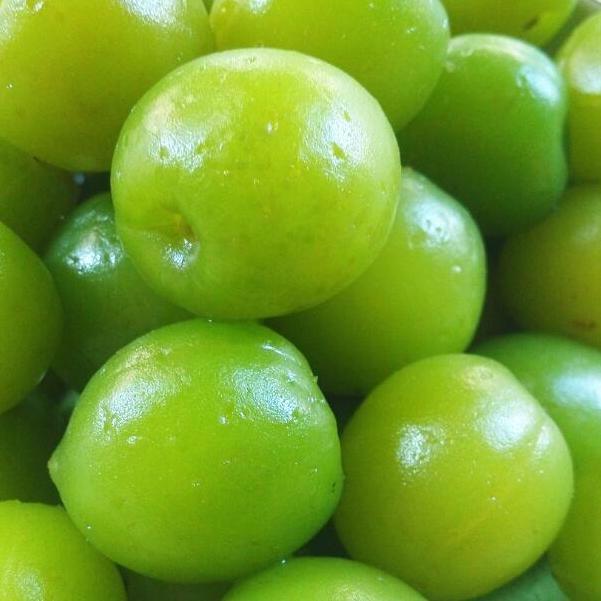 休闲食品办公室零食凉果果品 果干蜜饯果脯青梅果脯