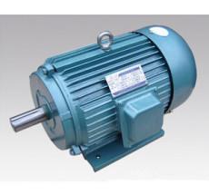 供应Y90L-4 1.5KW 三相异步电动机