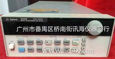 供应安捷伦HP-66309B直流电源