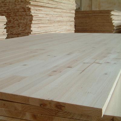 热销推荐环保 杉木细木工板 杉木细木工