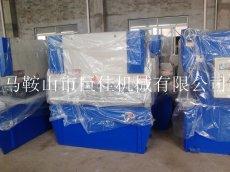 最新供应30吨折弯机 30吨折弯机厂家 30吨折弯机价格