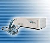 广东程控电话交换机,广东数字电话交换机厂家销售