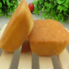 今统软芙注芯蛋糕 肉松味 5斤/箱 淘宝实体热销 休闲食品零食批发