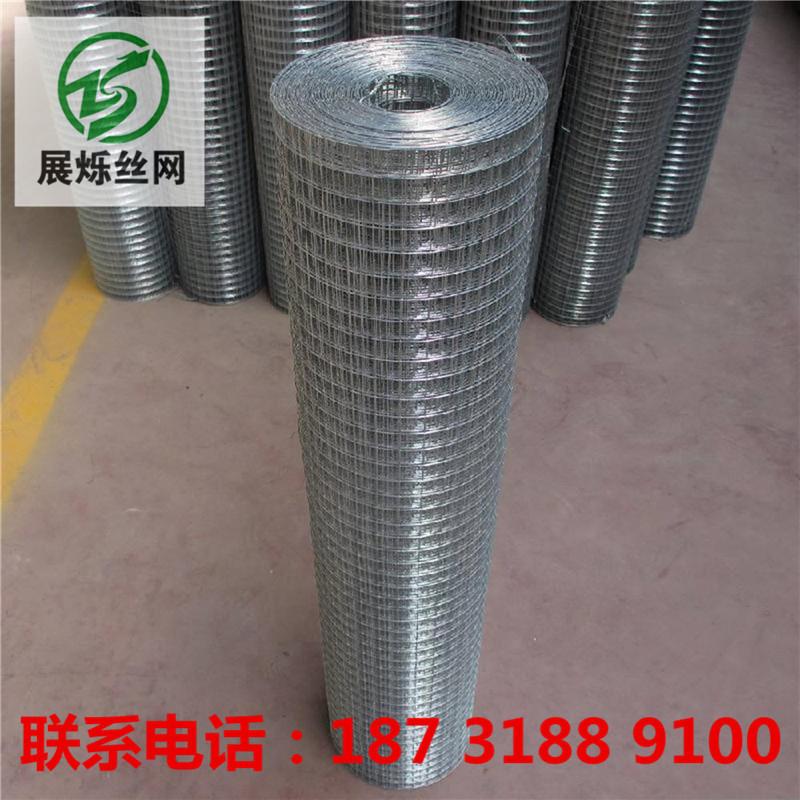 镀锌电焊网唐山镀锌电焊网镀锌电焊网厂家