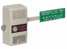 供应ECL-230D消防通道锁