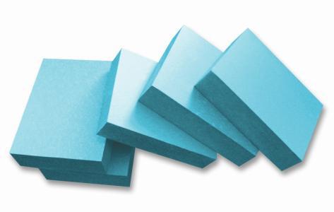 厂家批发挤塑板 xps聚苯乙烯保温板 屋面挤塑板
