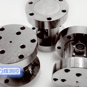 力辉测控LH-SWL-A高精度三维力传感器