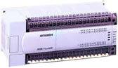 三菱PLCFX3U-48MT-ES-A三菱PLC低价供应