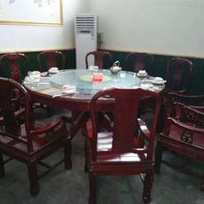 供应酒店家具 餐桌实木餐桌图片 全实木餐桌椅组合