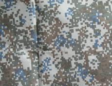 超然2014供应高质量的迷彩转印纸,迷彩升华纸,宽幅迷彩,1.8米大理石转移纸,2米木纹转移纸
