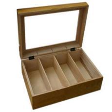 中国竹木包装交易网木盒厂家批发 木红酒盒子定做 珠宝首饰盒定制 定做实木茶叶盒 干货盒
