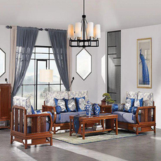 供应 出入平安系列家具 优雅精致香樟木家具