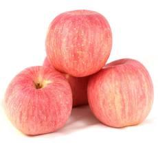 【山地苹果】陕西安塞精品80#山地苹果