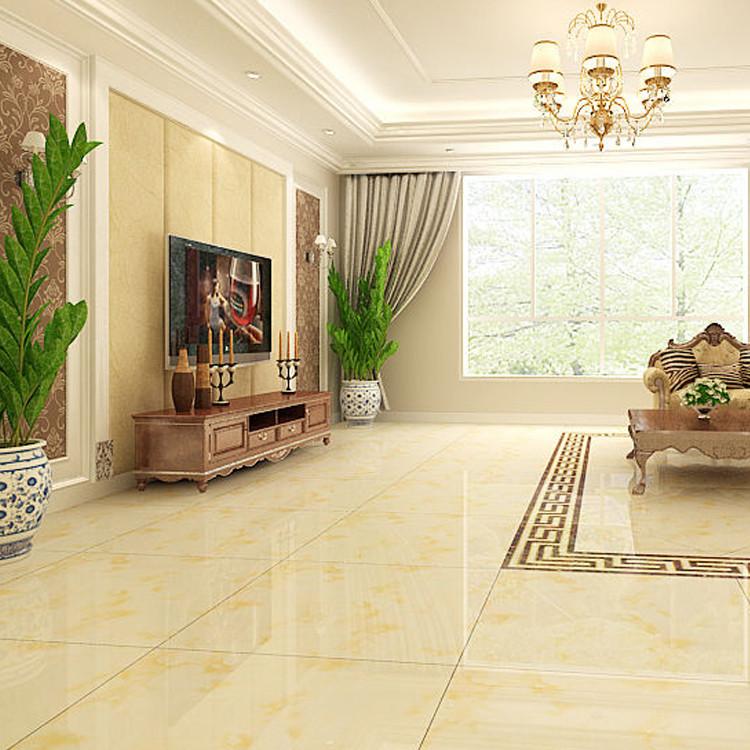 经销批发餐厅客厅地板砖 微晶璀璨石瓷砖8802 800x800全抛釉瓷砖