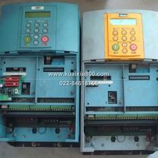 天津派克PARKER590直流调速器维修591直流调速器维修