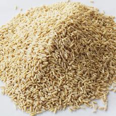 优质低价绿丰 燕麦米 燕麦仁 全胚芽燕麦米  五谷杂粮  源头厂家优质批发供应