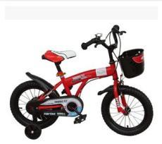 供应独梁自行车JS-A-002