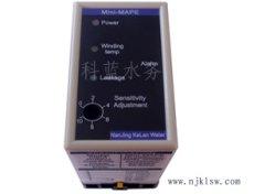 潜水泵泄漏保护器MINI-MAPE