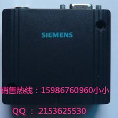 厂家直销西门子TC35i短信猫GSM MODEM TC35T单口猫池价格