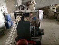 科好-自动换网 塑料造粒机 塑料机械