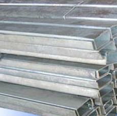 供应加工制作钢衬